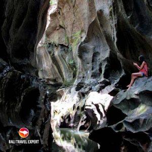 Bali-Hidden-Canyon-Bali Travel Expert