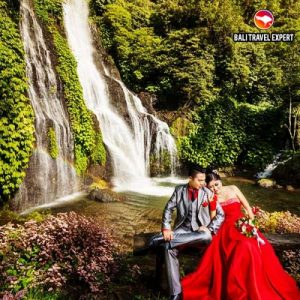 Banyumala-Twin-Waterfall-Bali Travel Expert