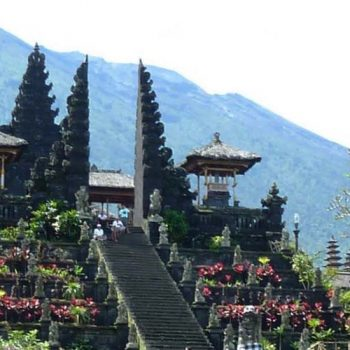 Besakih temple tour-Temple-Bali-Travel-Expert