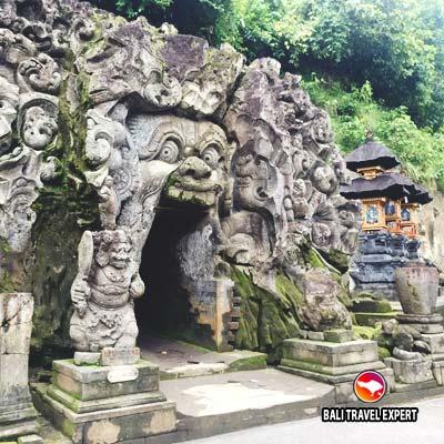 Goa-Gajah-temple-Bali-Travel-Expert