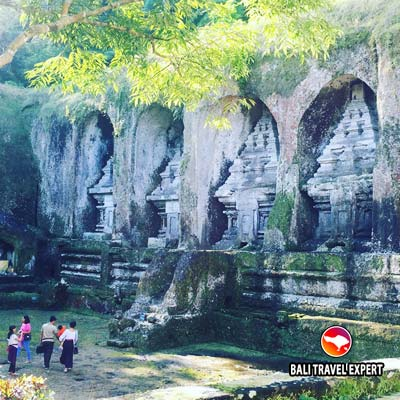 Gunung-Kawi-Bali-Travel-Expert