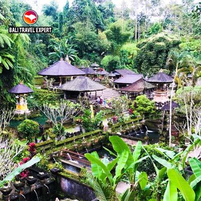 Gunung-Kawi-Sebatu-Bali Travel Expert