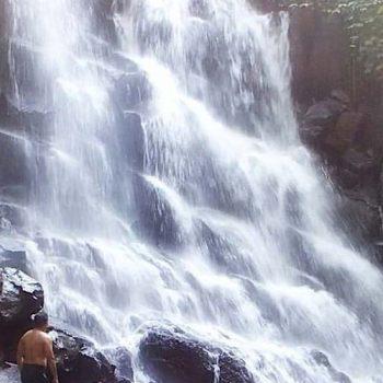 Kanto-Lampo-Bali Travel Expert