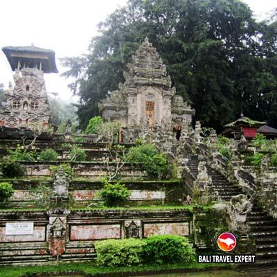Kehen-Temple-Bali-Travel-Expert