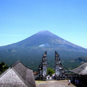 Lempuyang-temple---Bali-Travel-Expert
