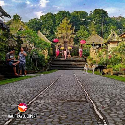 Penglipuran-village-Bali-travel-expert