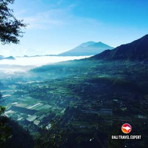 Pinggan-Village-Bali Travel Expert