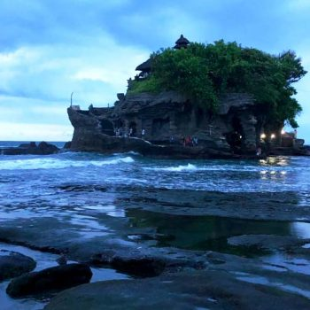 Tanah-Lot-Temple - Bali Travel Expert