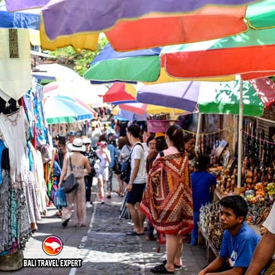 Ubud-Bali-Travel-Expert
