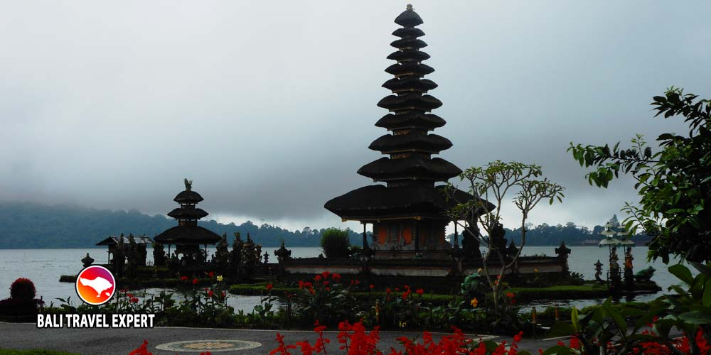 Ulun-Danu-Bali Travel Expert
