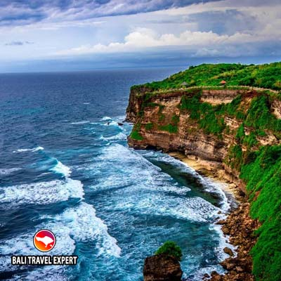 Uluwatu Temple - Bali Travel Expert