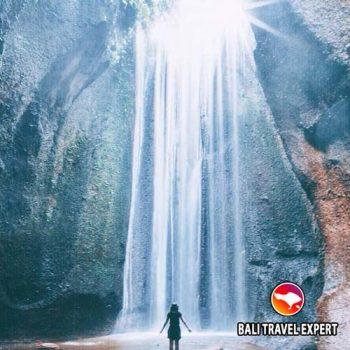 Tukad Cepung - Bali Travel Expert