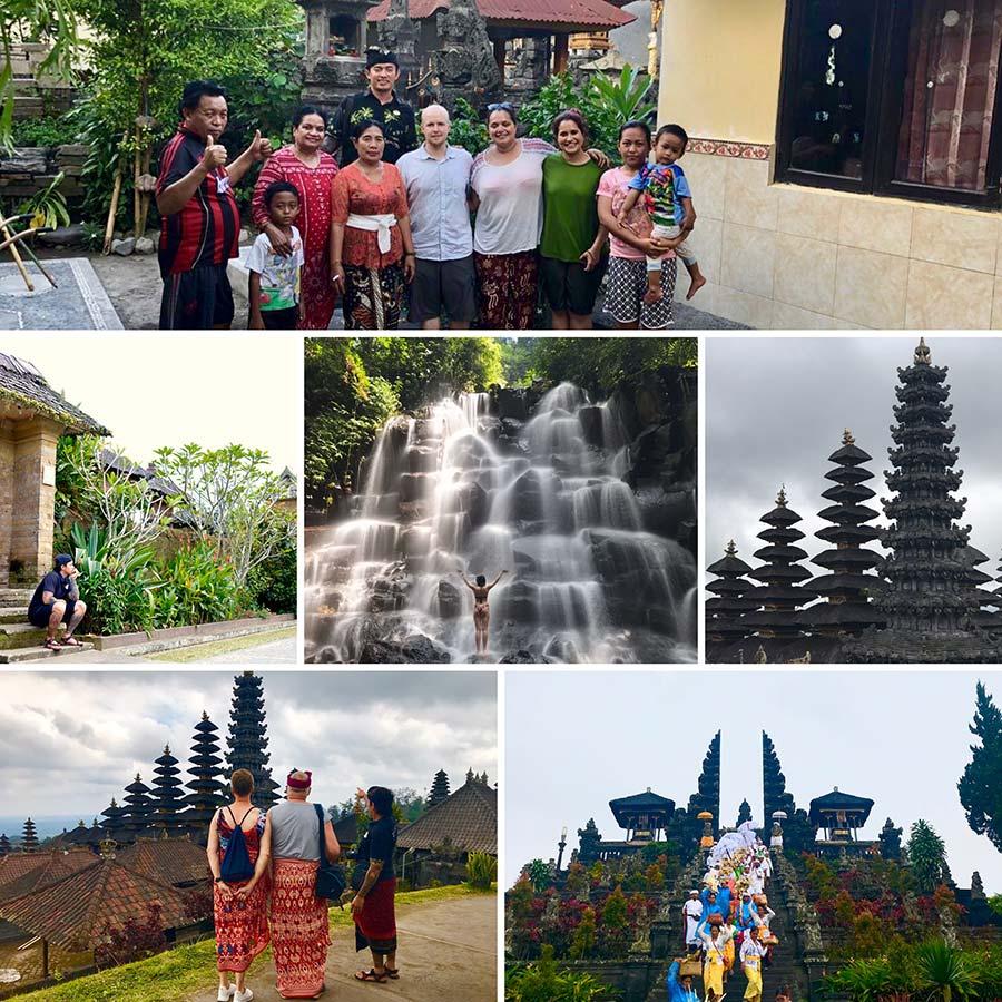 Besakih-Temple-Tour