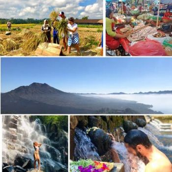 Best-Bali-Day-Tour-Photo-1