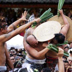 perang-pandan Bali Trips - Bali Travel Expert