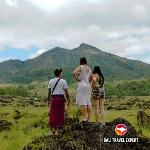 Spend 3 Days in Bali - Bali Travel Expert