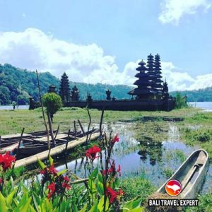 Spending 3 days Bali Tours - Bali Travel Expert