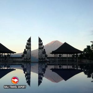 Spending 3 days in Bali Tours- Bali Travel Expert