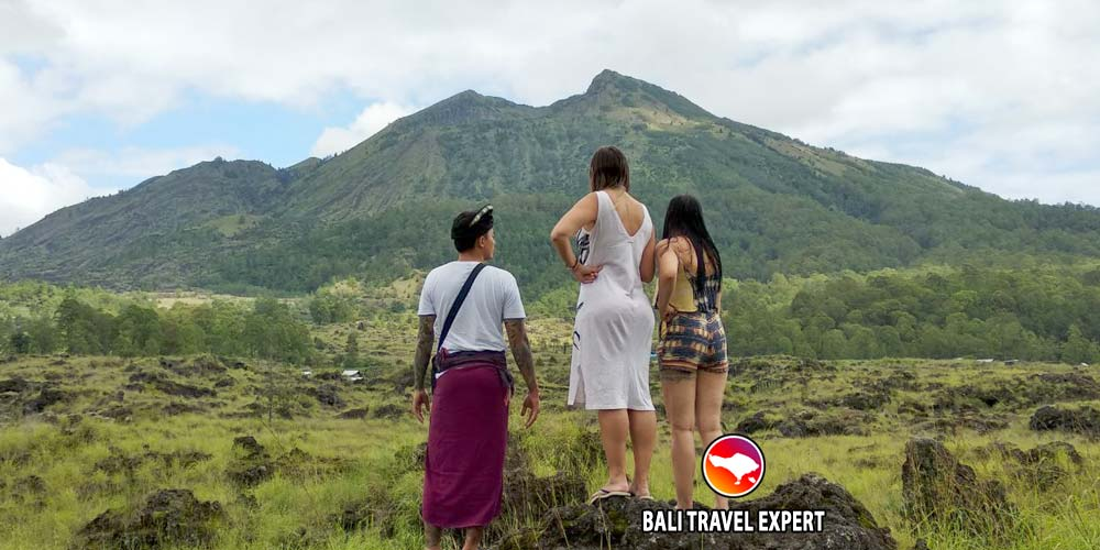 How to spend 3 days on Bali Tours - Bali Travel Expert