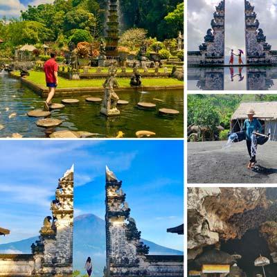 Lempuyang-Tours