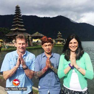 hire a driver in Bali