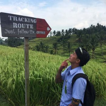 hire-a-driver-in-Bali