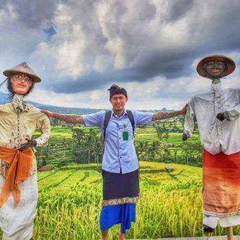 hire-driver-in-Bali-