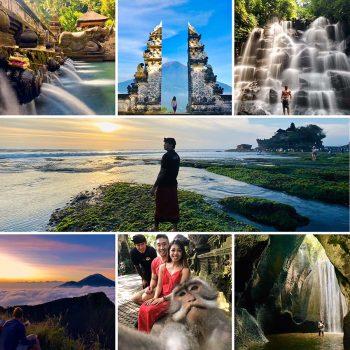 Bali Travel Expert
