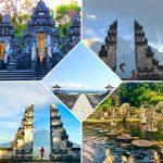 Lempuyang-Tour-Heading