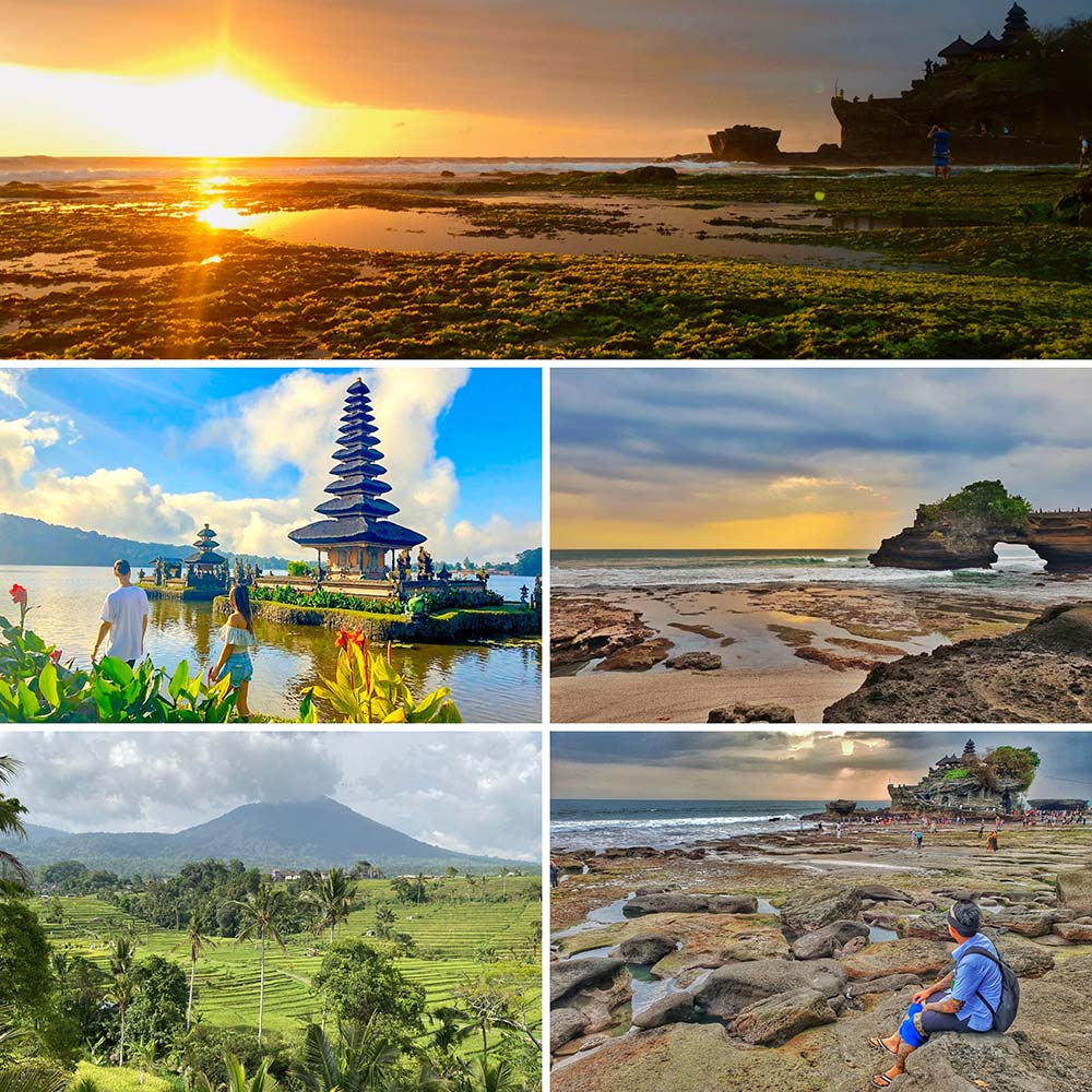 Tanah-Lot-Home-Cover-1000