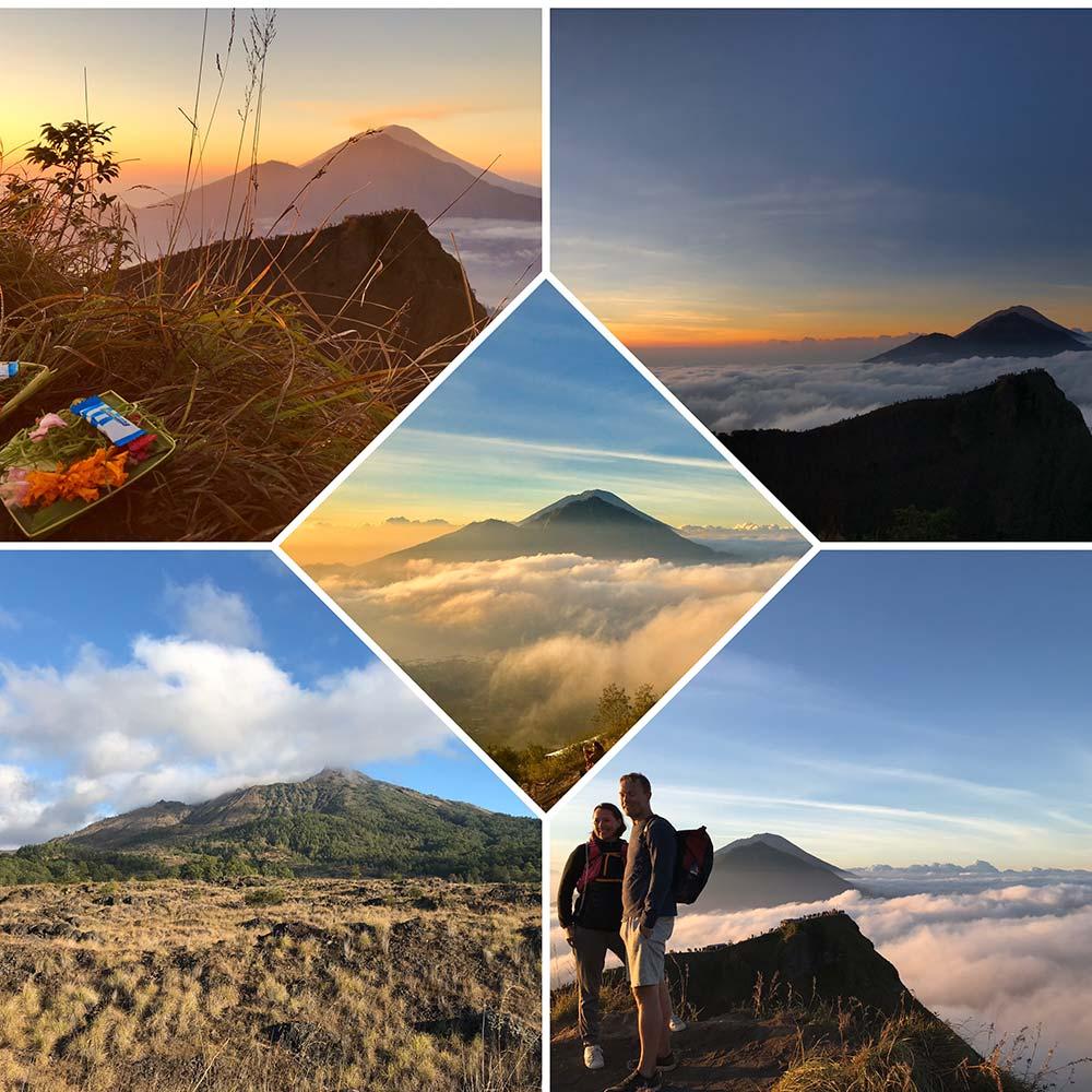 Batur-Trekking-Bali Travel Expert