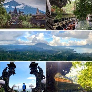 Bali-Full-Day