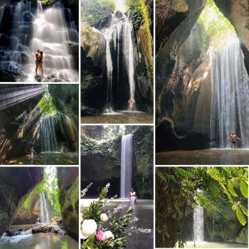 Bali-Waterfall-in-One-Day