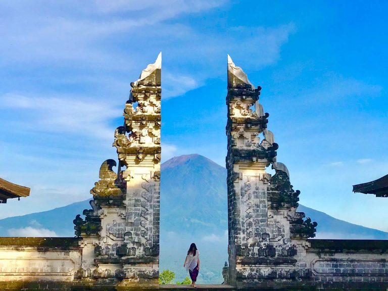 Gateway-to-Heaven