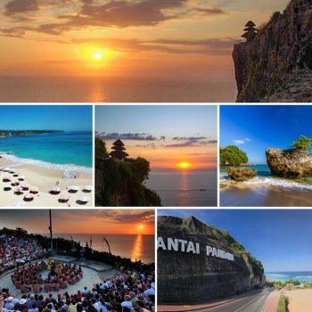 Bali Shore Excursion